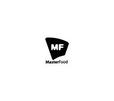 10-Masterfood