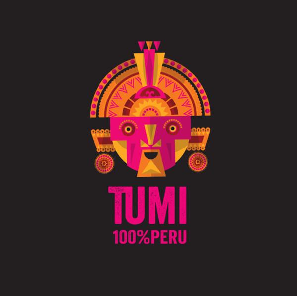 Tiv Taam